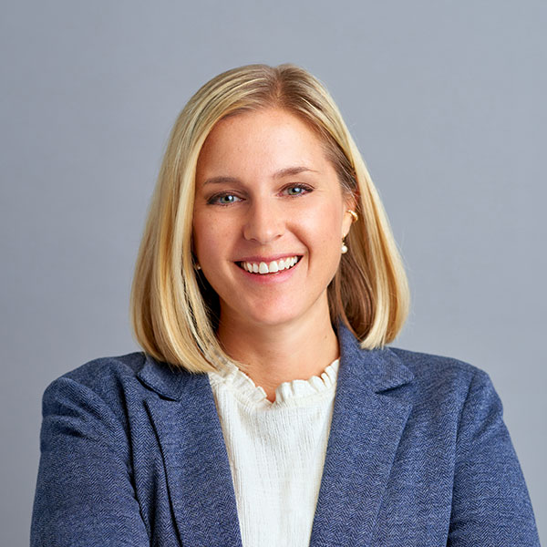 Becky Tanner, Chief Marketing Officer