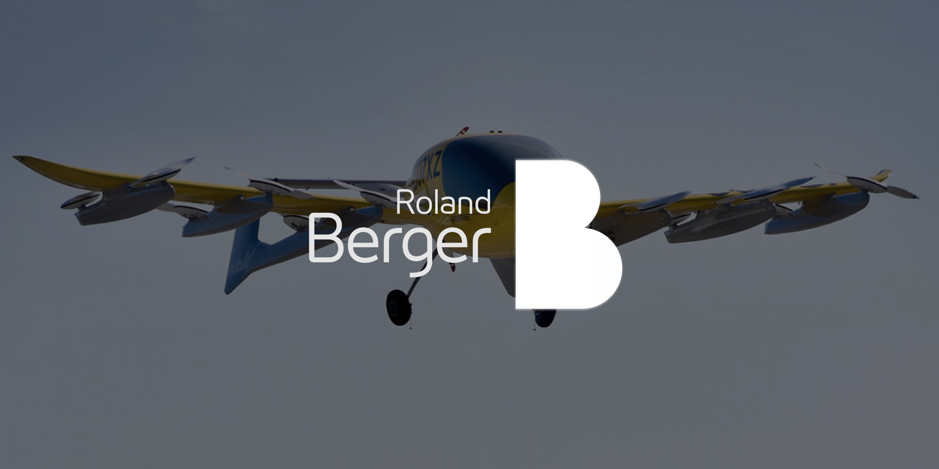 Urban Air Mobility: Targeting Autonomous Flight Operations from the Beginning